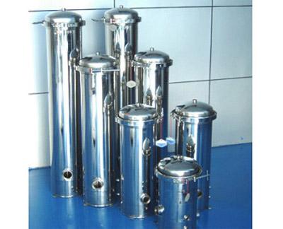 7,生产,生活废水处理及中水循环再利用过程中的预处理过滤或保安过滤